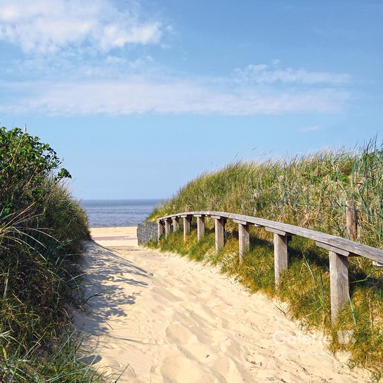 20249 Strandübergang