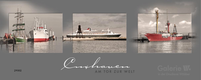 29002 Cuxhaven