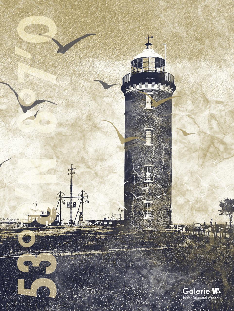 51143 Leuchtturm