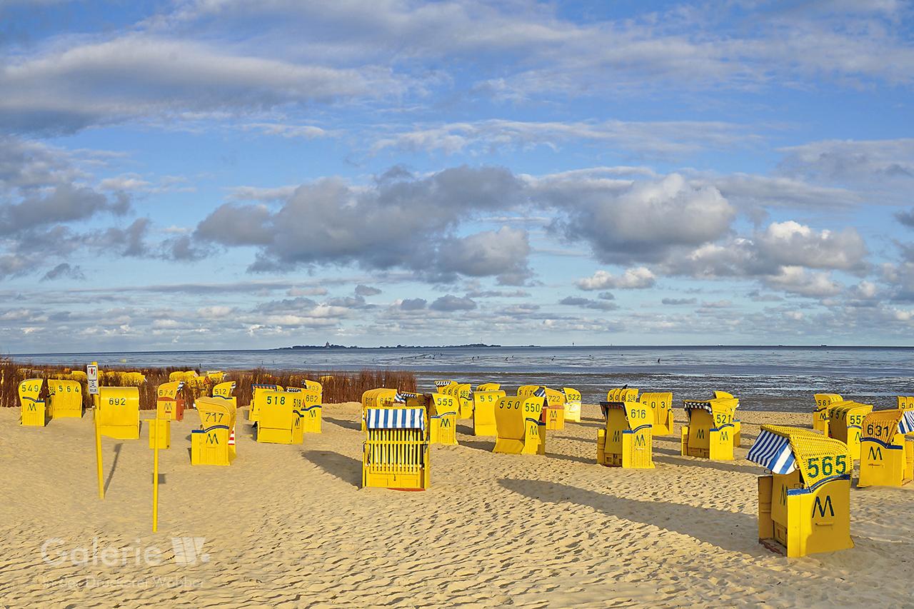 20248 Duhner Strand