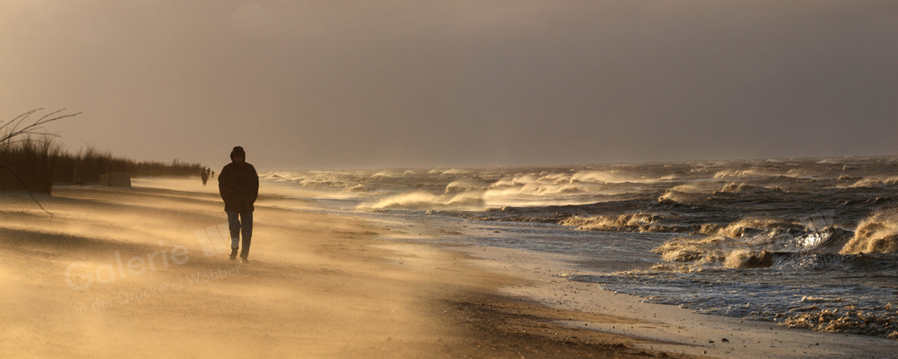 20102 Döser Strand
