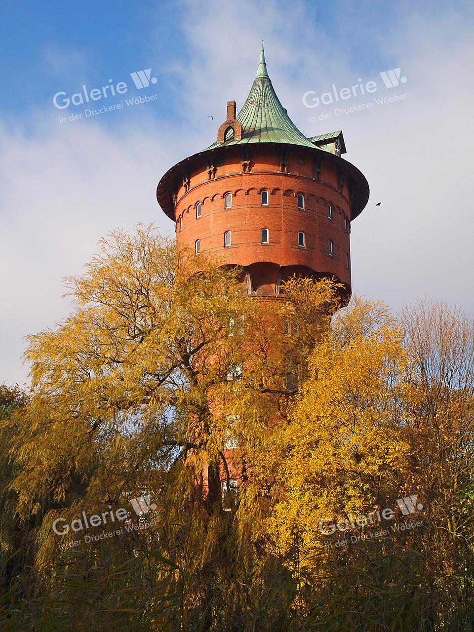 70014 Wasserturm