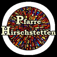 Single date wilfersdorf: Private partnervermittlung aus untere