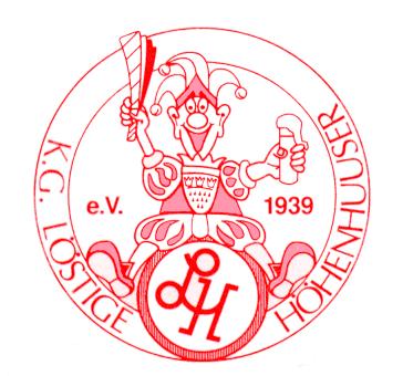 Logo von 1993 - 2009