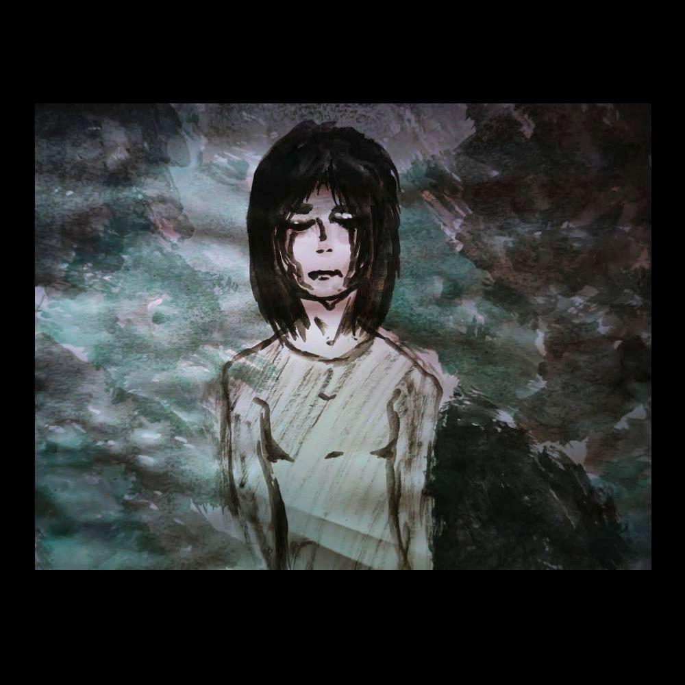Melanie Rose Wohlfart (Young Artist - China/Germany)
