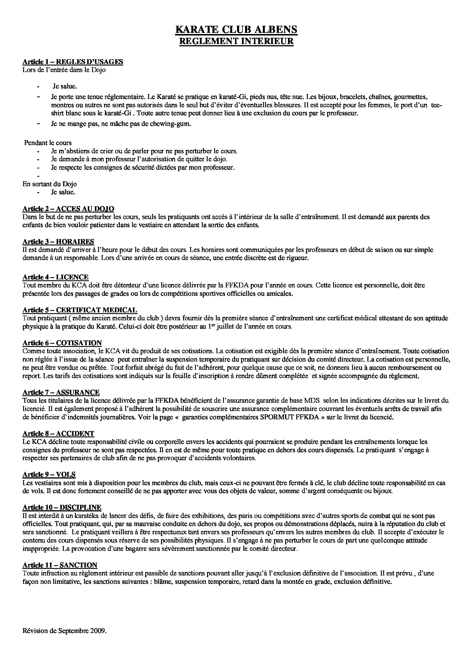 Unsolicited Resume Cover Letter S&le Sales Resume Cover Letter