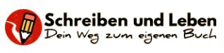 """Mit KI zu deinem Bestseller? Podcast von """"Schreiben und Leben"""""""