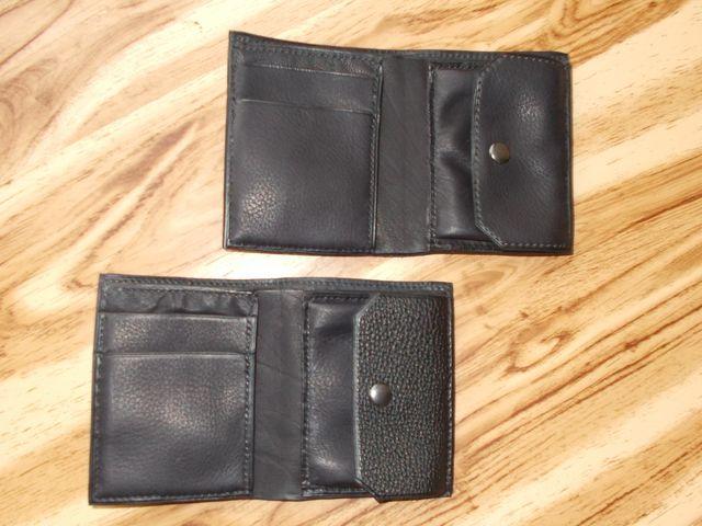 4 poches