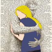 Lecture, littérature