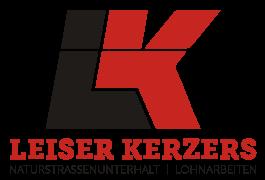http://leiser-kerzers.ch/de/herzlich-willkommen-bei-leiser-kerzers