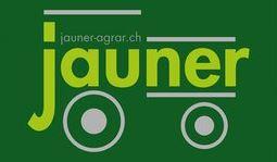 http://jauner-agrar.ch/index.html