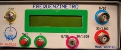 frequenzimetro-programmabile-0-30-30-1300-mhz-con-pic16f84a