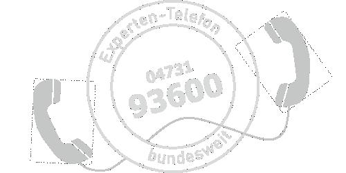 Experten-Telefon