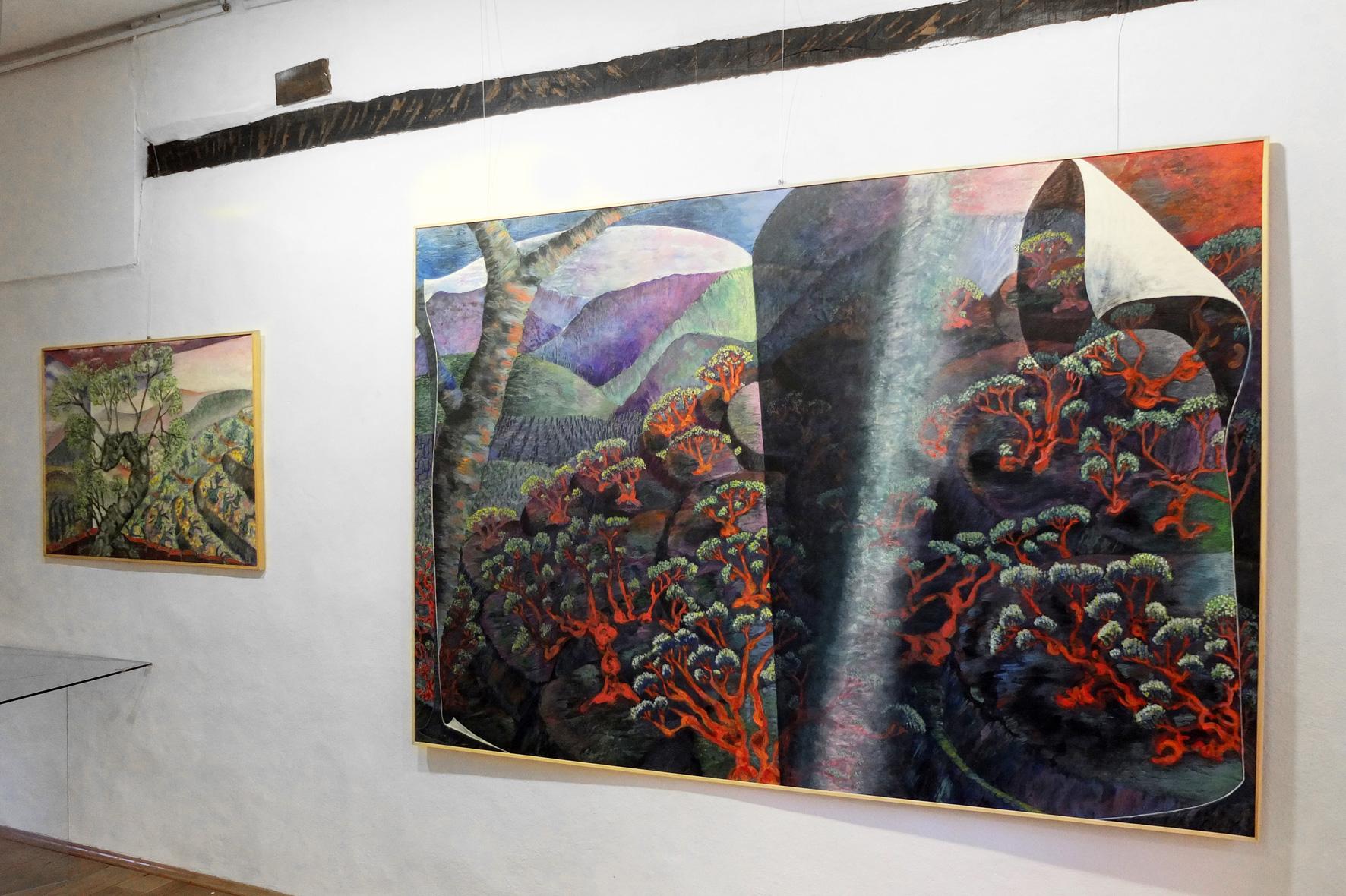 Bilder von Dirk Schäfer in Haus Herbede