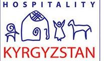 CBT Kyrgyztan