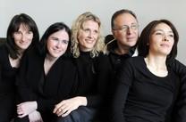 Kammerensemble der Wiener Volksoper
