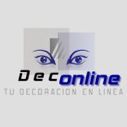 Una empresa de Corporacion NYNSE - ECUADOR