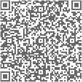 QR-Code Praxisadresse für Smartphone: Einfach abfotografieren und speichern!