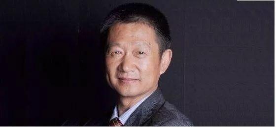 机械制造领域专家袁华博士