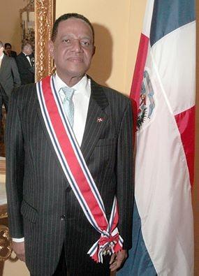 Juan Cerón