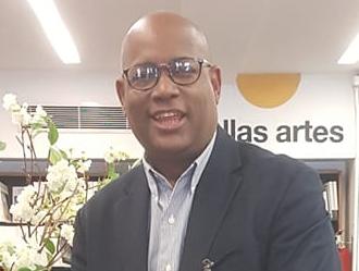 EL No. 17 marca ciclos de cambios  historia dominicana.