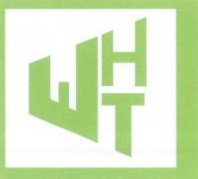 Wiedmühler Tiefbau GmbH / Windhagen