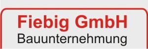 Fiebig GmbH Bauunternehmung / Bonn