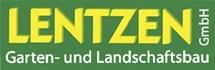Lentzen GmbH / Bonn