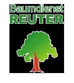 Baumdienst Reuter / Bonn