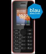 Nokia Lumia 108