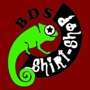 BDS Shirtshop
