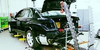 кузовной ремонт уфа цены