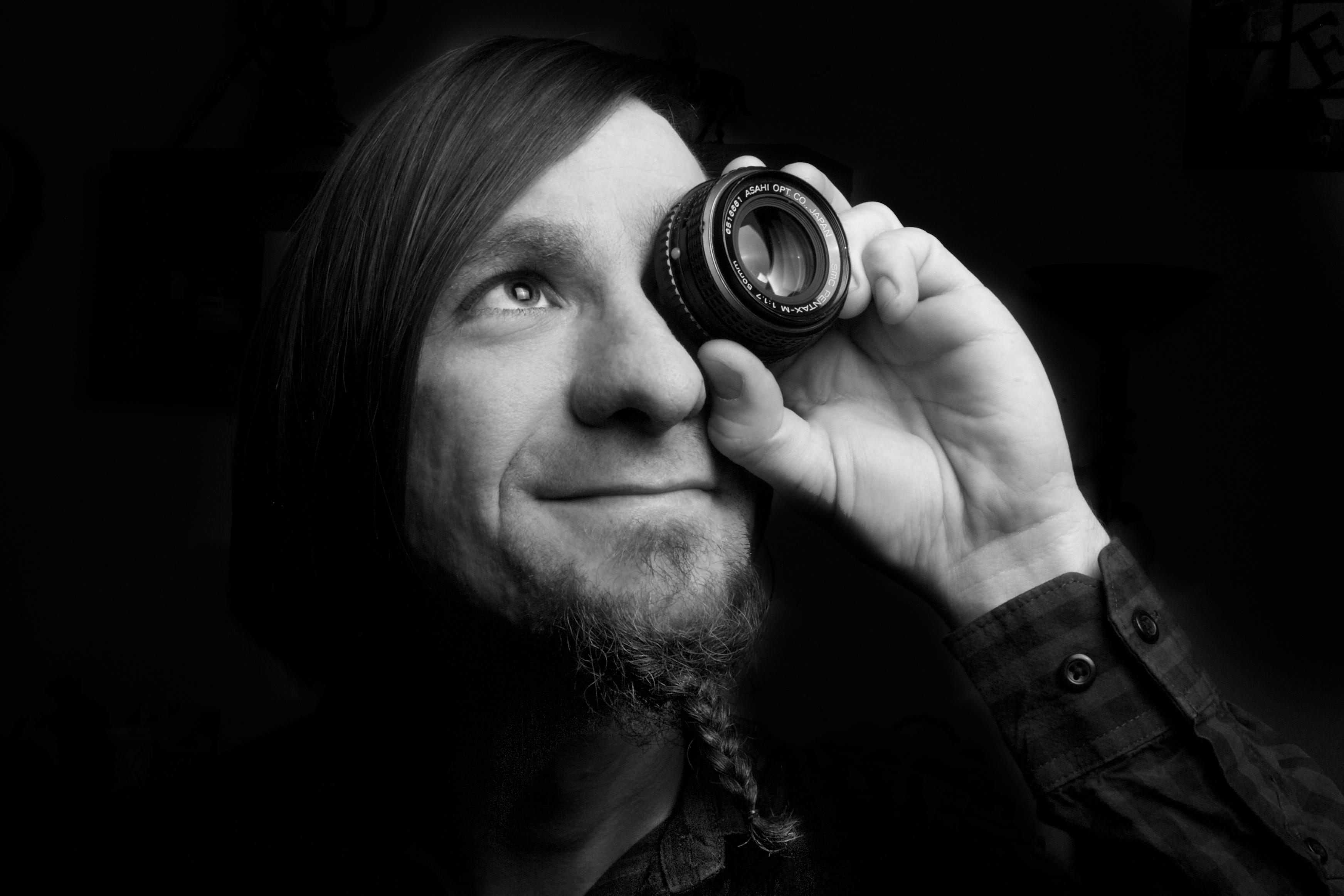 Manuel Weiske - MWei Photography
