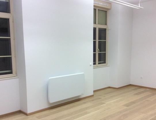 La salle de réunion n°2