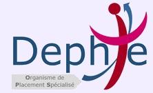 formation et le développement de toute action en faveur des personnes handicapées en vue de leur insertion professionnelle durable en milieu ordinaire de travail, et  favoriser l'intégration professionnelle et sociale dax mont de marsan anglet