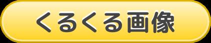 "This ""Kuru kuru image"" means a rotatably displayed image."