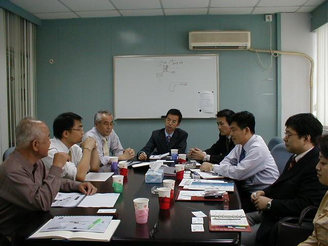 2002 上海訪問2