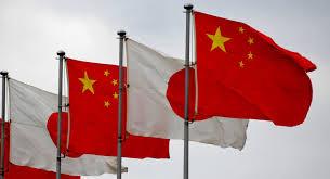 今の日本人と中国人の結婚観