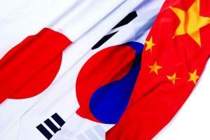 在日韓国・在日コリアン・在日中国人・帰化済日本人・ビンテージ日本人