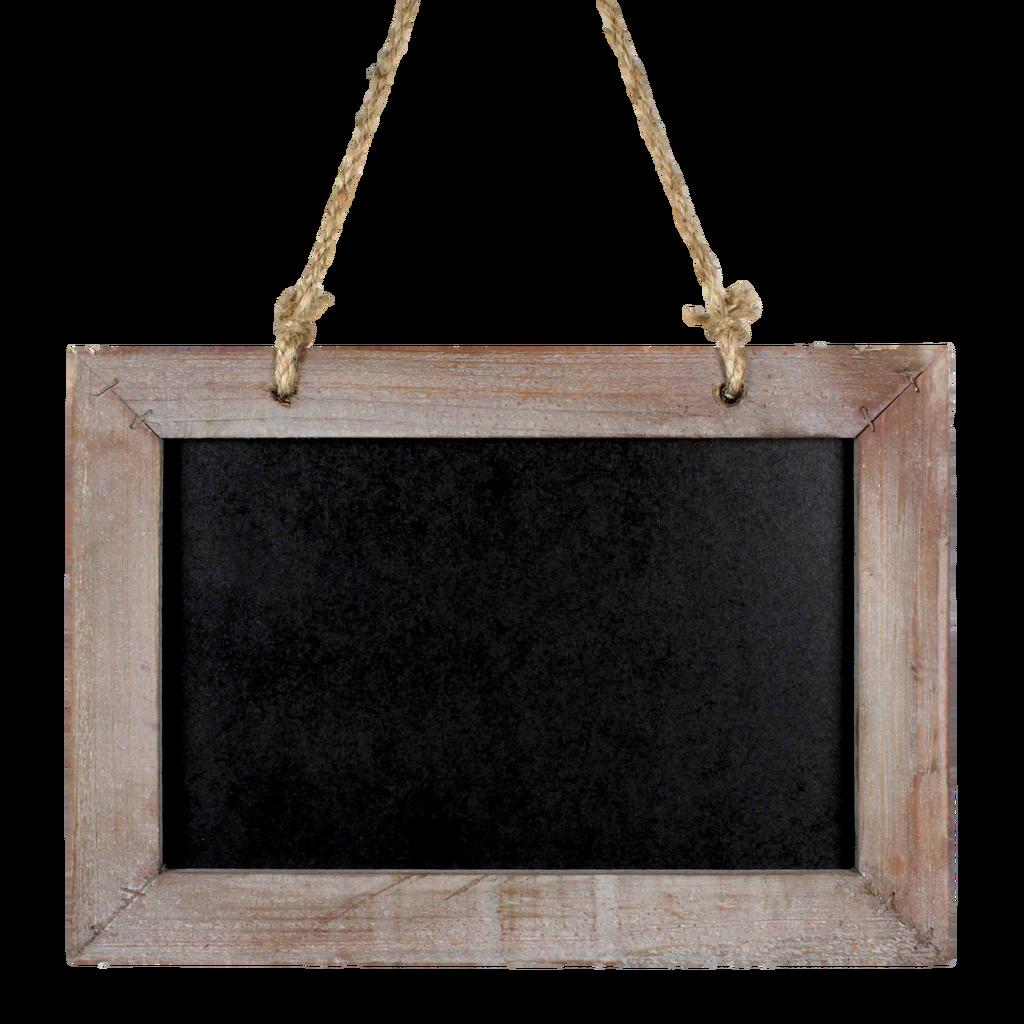 Tafel hingucker summerwood onlineshop i for Dekorationsartikel wohnung