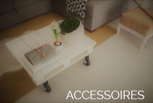 Dekorationsartikel Für Deine Wohnung I Holzdeko Wohnaccessoires