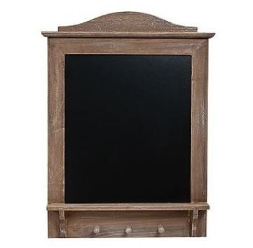 Memotafel wood summerwood onlineshop i for Dekorationsartikel wohnung