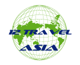 12TRAVEL OFFICIAL LOGO