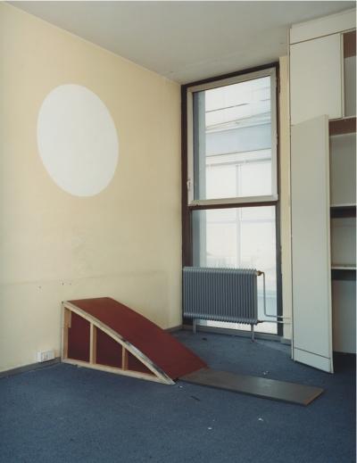 "Andrew Phelps, aus der Serie ""720"", c-print, 50x60 cm edition 8, 100x127 cm edition 5"