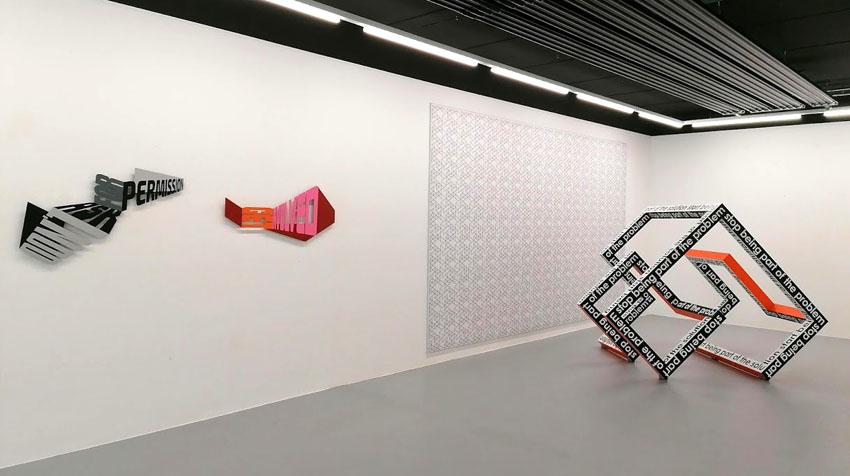 Lucia Dellefant,