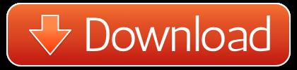 Download Open Bushfire