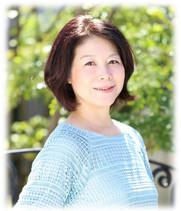 セラピスト:伊澤優子