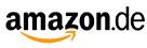 CD order Amazon