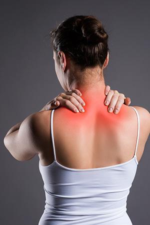 Kopfschmerzen Migräne Vollbild mit Aura Hinterkopfschmerzen     Schläfenschmerzen     Stirnschmerzen     Stirnhöhlenschmerzen     Nasennebenhöhlenschmerzen     Nackenschmerzen     HWS Schmerzen     Nacken-Schulterschmerzen     Nacken-Schulter-