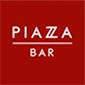 Logo Piazza Bar Bern